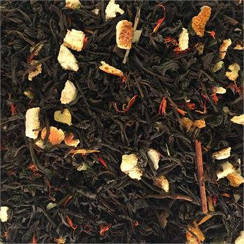 Picture Tea - Blood Orange Tea - (2 oz.)