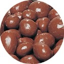 Picture Chocolate Lover's Delight (Fruit & Nut Mix) - 12 oz.