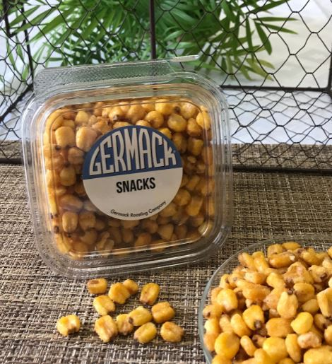 Picture Corn Nuts 10oz