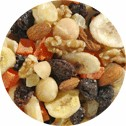 Picture Hawaiian Mix (with Macadamias) -   10 oz  C8