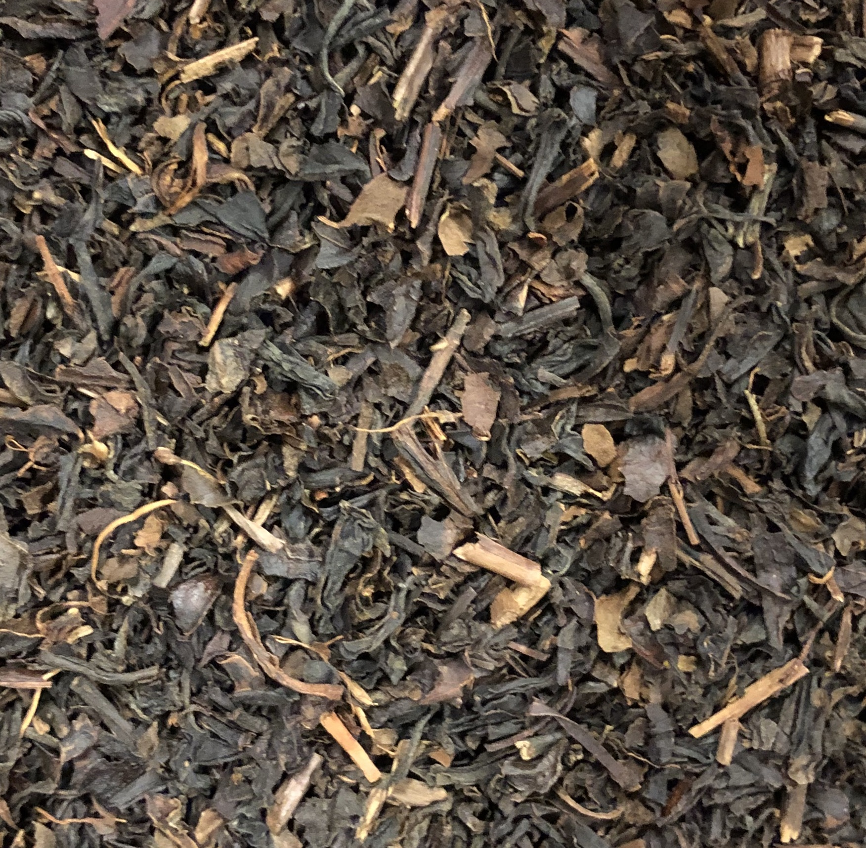 Picture Formosa Oolong