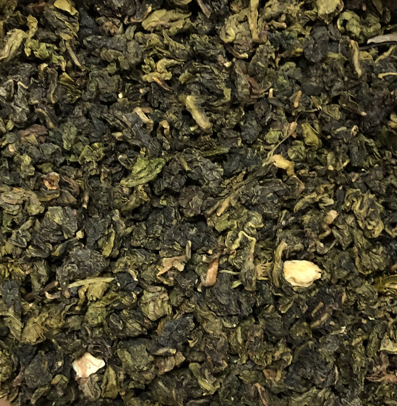 Picture Magnolia Oolong.jpg